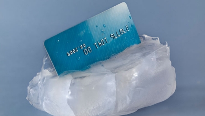 Tarjeta de crédito - ¿Puede la deuda ser útil para usted?
