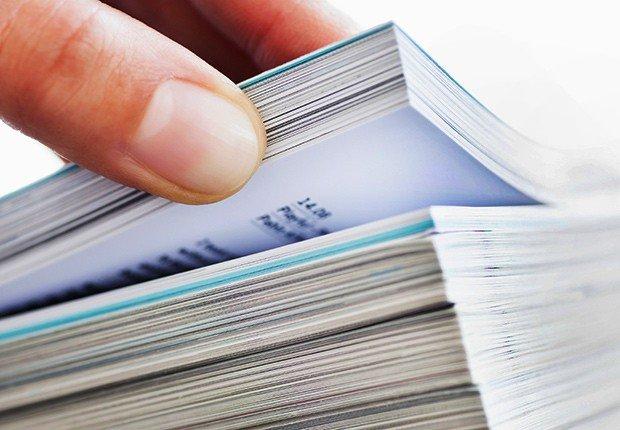 Impesiones y papeles- 8 Gastos ocultos universitarios