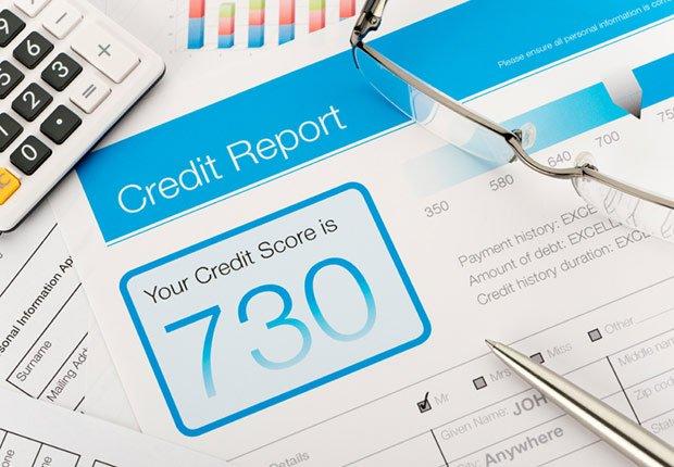 Reporte de crédito - Consejos para mejorar tu crédito