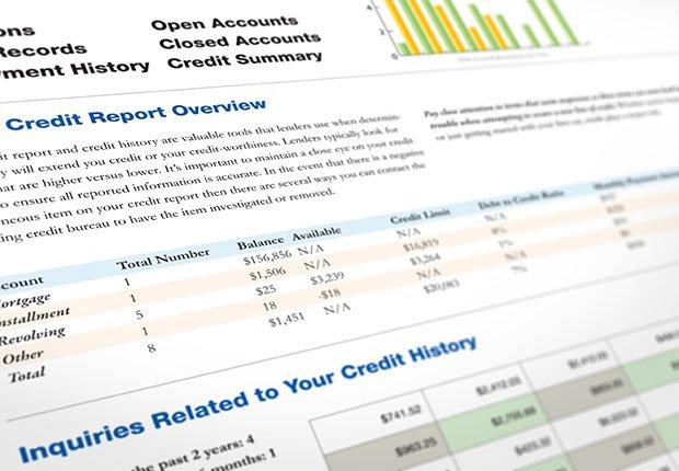 Bítacora de crédito - Consejos para mejorar tu crédito