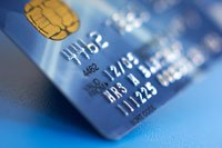 Banks intend to charge consumers monthly fees for debit cards