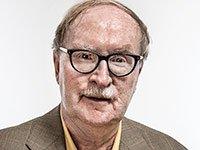 Bill Bengen, 4 percent rule