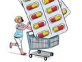 Salud - 8 maneras de ahorrar dinero en salud
