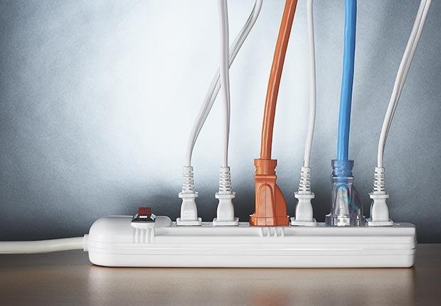Cables - Cómo ahorrar $10.000 al año