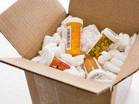 Al comprar medicamentos recetados en internet, verifique que el sitio web tenga el sello VIPPS (Verified Internet Pharmacy Practice Site).<br/>