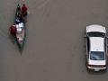 Hurricane Harvey, Survivors, More Time to Do Taxes