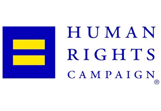 Logo de Human Rights Campaign