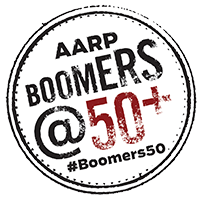 boomers at fifty 50 plus