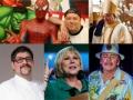 Latinos Boomers influyentes