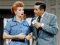 Great Romances- I Love Lucy ESP