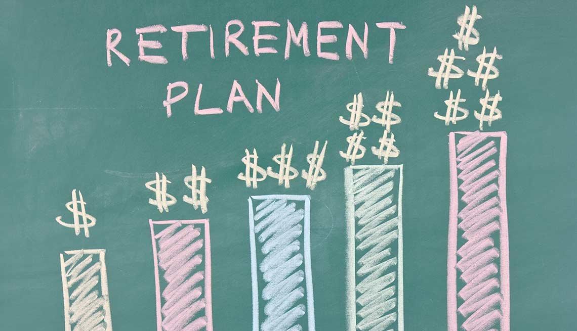 Expanding employer-based retirement coverage