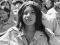 Activista Chicana joven, Derechos Civiles chicanos