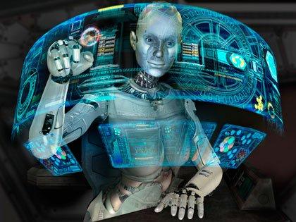 Cómo mantenerse acorde con las nuevas tecnologías