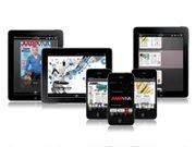 AARP VIVA Mobile Apps
