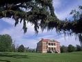 Charleston, South Carolina, y Savannah en Georgia - 10 atracciones turísticas más populares en Estados Unidos