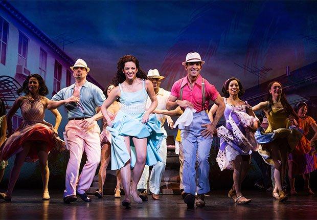 Atracciones turísticas que resaltan la cultura hispana - Musical On Your Feet