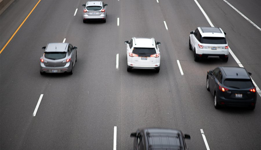 Road Trip Safety Tips During Coronavirus Outbreak