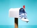 Buzón de correo - ¿Cómo afecta la Seguridad Social los beneficios de los militares?