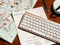 Navega tu búsqueda de trabajo