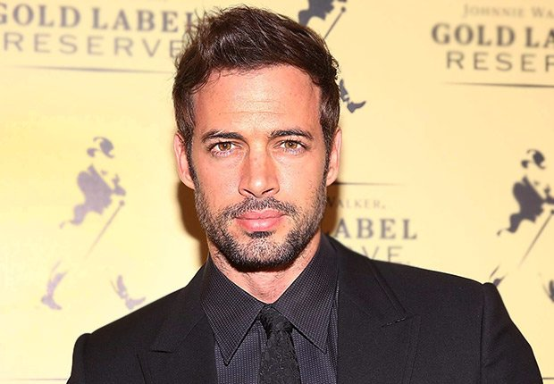 William Levy - Trabajos antes de ser famosos