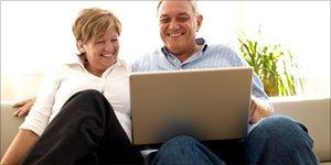 Otros beneficios - Preguntas y Respuestas del Seguro Social
