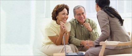 Requisitos de Jubilación - Preguntas y Respuestas del Seguro Social