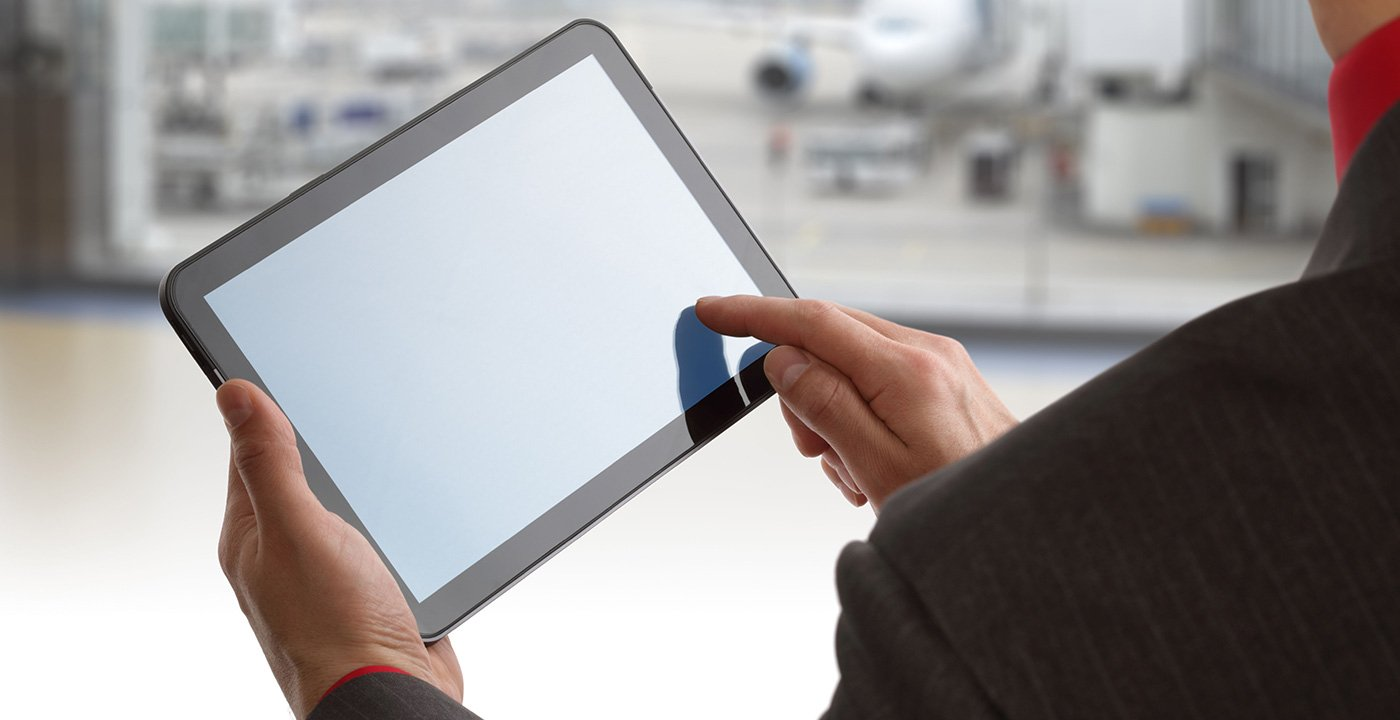 How to Avoid Getting Hacked While Traveling
