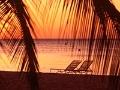Lugares inesperados donde volver a enamorarse - Aruba