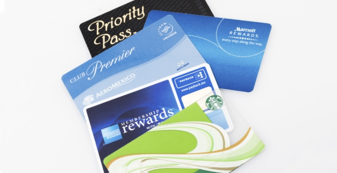 The Truth About Loyalty Programs