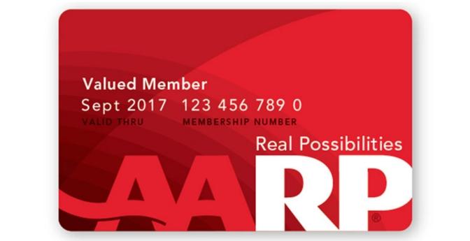 Use Membership Rewards