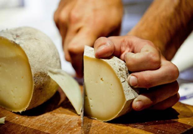Festival de queseros de Vermont, 10 mejores festivales gastronómicos de verano EE.UU. para 2014