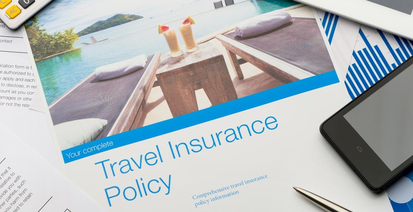 Investigate Insurance