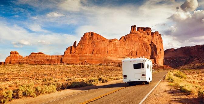 Take the road less traveled