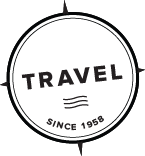 AARP Travel - Since 1958